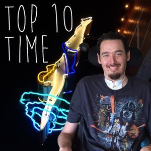 top10_5-14