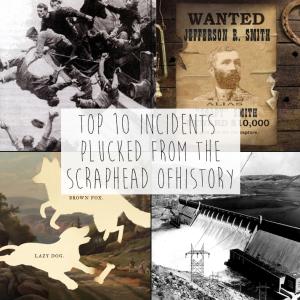 top-10-incidents